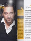 beppefiorello_comestai2011_1