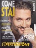 beppefiorello_comestai2011_cover