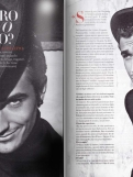franceschini-press2012-vanityfair-01