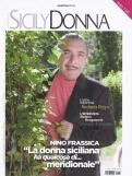 FRASSICA_SICILY_00COVER2010