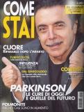 FRASSICA_COMESTAI_00COVER_2011