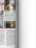 FRASSICA_SORRISI_02_2011
