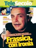 FRASSICA_SECOLO_00COVER_2011