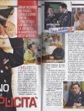 frassica-press2011-telesette-01