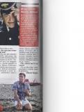 frassica-press2011-telesette-02