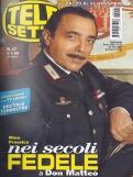 frassica-press2011-telesette-cover