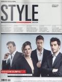 galbiati_press2012-style-cover