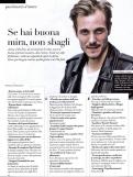 galbiati-press2015-f-01