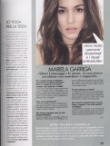 garriga-press2014-comestai-02