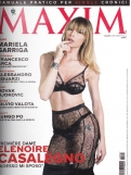 garriga-press2014-maxim-01