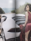 garriga-press2014-vanityfair-04