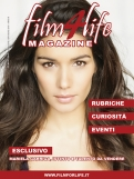 garriga-press2016-film4life-01