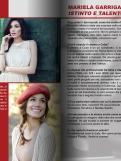 garriga-press2016-film4life-02