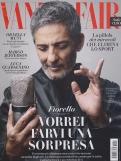 garriga-press2017-vanityfair-01
