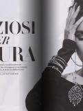 garriga-press2017-vanityfair-03