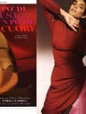 garriga-press2019-glamour-02