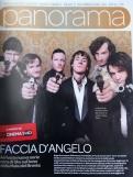 andreagherpelli_sky-magazine-2011_cover
