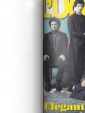 andreagherpelli_vogue-uomo-lug-ago-2011_cover_interna