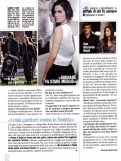 guglielman-press2014-intimita-02