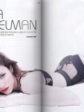 guglielman-press2014-maxim-02