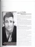 iaccarinio-melis-press2015-romaeternalcity-01