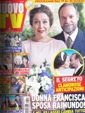 NUOVO TV-GENNARO IACCARINO-COVER-01