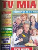 TV MIA- GENNARO IACCARINO-COVER-01