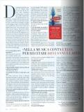 iezzi-press2019-vanityfair-04