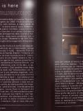 ischiale-press2015-lofficiel-01