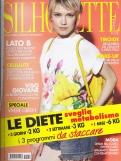 ischiale-press2015-silhouette-01