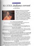 ischiale-press2015-vanityfair-02