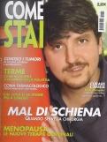 lavini-press2011-comestai-cover