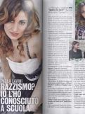 lavini-press2011-diva-01