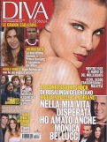 lavini-press2011-diva-cover