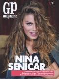 LAVINI_GP_COVER_2011