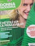 liskova-press2018-donnamoderna-01