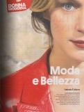 liskova-press2018-donnamoderna-03