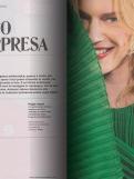 liskova-press2018-donnamoderna-04