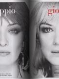 liskova-press2018-glamour-02