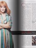 liskova-press2018-glamour-03