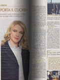 liskova-press2018-intimita-02