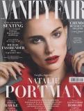 Cover_Vanity Fair_Antonia Liskova_Tatiana Luter