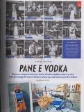 Interno_Vanity Fair_Antonia Liskova_Tatiana Luter