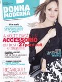 luter-press2015-donnamoderna-00