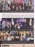 luter-press2015-glamour-2-02