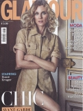 luter-press2015-glamour-3-01