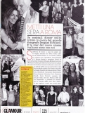 luter-press2015-glamour-3-02