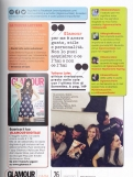 luter-press2015-glamour-02