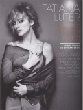 luter-press2015-glamour-04