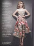 luter-press2015-glamour-06